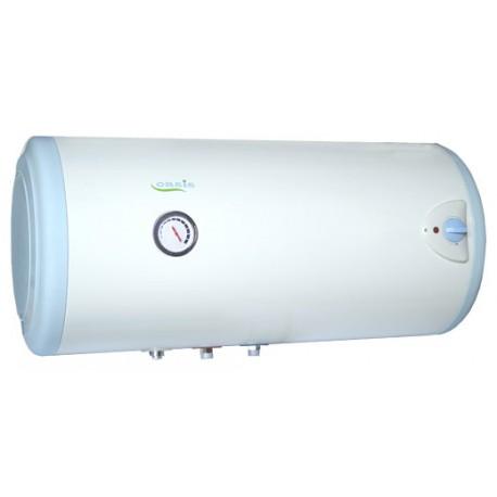 Электрический водонагреватель OASIS HС-50 L