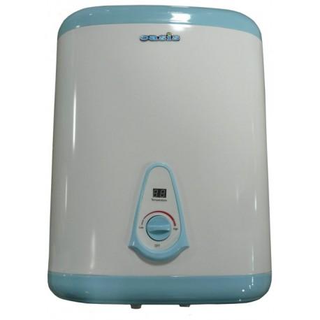 Электрический водонагреватель OASIS HC-100 L