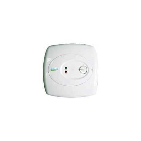 Электрический водонагреватель OASIS N-15 L