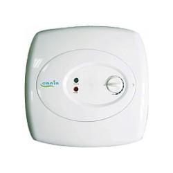Электрический водонагреватель OASIS P-10 L