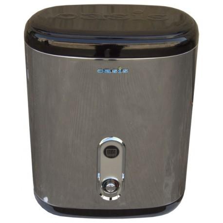Электрический водонагреватель OASIS PVZ-50L