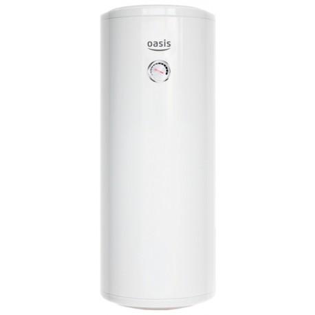 Электрический водонагреватель OASIS SL-50V