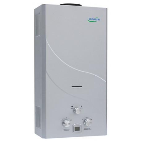 Газовая колонка OASIS (ОАЗИС) 20 кВт