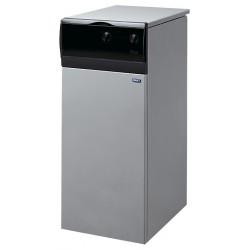 Напольные газовый котел BAXI SLIM 1.620 IN + колпак дымохода
