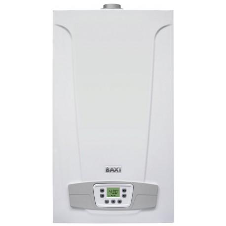 Настенный газовый котел BAXI FOURTECH 24 Fi