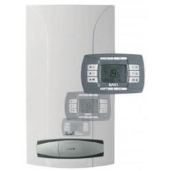 Настенный газовый котел BAXI LUNA 3 COMFORT 1.240 Fi