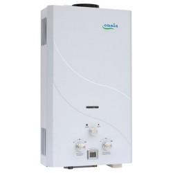 Газовая колонка OASIS (ОАЗИС) 24 кВт