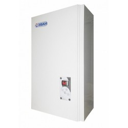 Электрический котел ЭВАН Warmos - IV-5