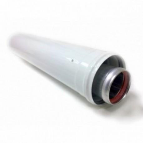 Коаксиальное удлинение (1000мм) KHG714101710
