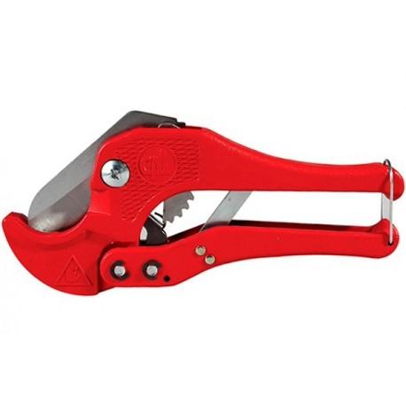 Ножницы PPC-42 (16-42)