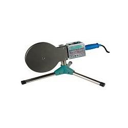 Сварочный аппарат CANDAN CM-05 ONLY (1200+1200 Watt)