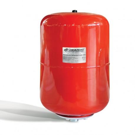 Бак расширительный 24 литров