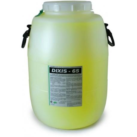 Теплоноситель Dixis -65 50кг