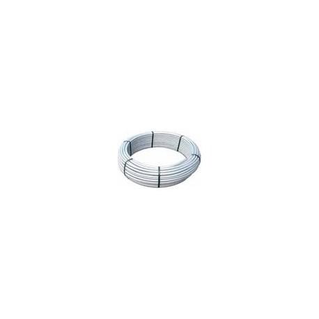 Труба Металлопластиковая Sanha MultiFit Flex 16х2,0