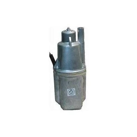 Электронасос МАЛЫШ-М (П) шнур питания 10м.