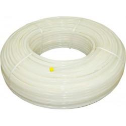 Труба полиэтиленовая с кислородным барьером PE-Xb/EVOH 16х2