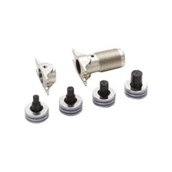 REHAU Сменный комплект для механического расширения труб