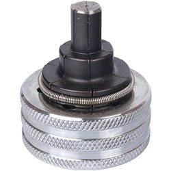 Расширительная насадка для инструмента PEXcase, диаметр 16