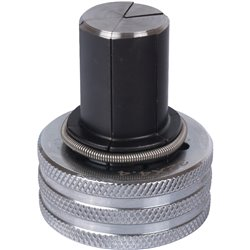 Расширительная насадка для инструмента PEXcase, диаметр 32