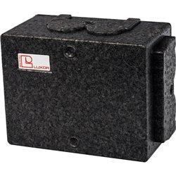 LUXOR CB 1220 Теплоизоляция для коллектора