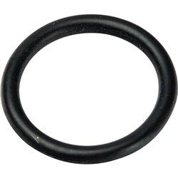 Prandelli Multyrama Уплотнительное кольцо (20х2,0) в комплекте 10 шт .
