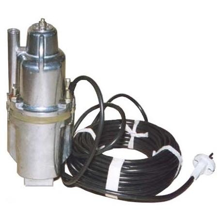 Электронасос МАЛЫШ (П) шнур питания 16м. с защитой 1кл