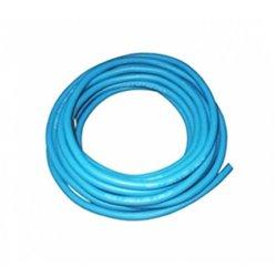 Подольск кабель Кабель подводный для питьевой воды 4х2,5 мм 2