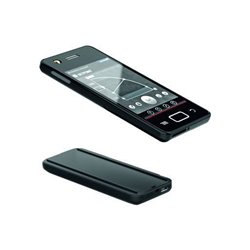 Grundfos Bluetooth модуль для смартфонов на базе Android или Apple MI301