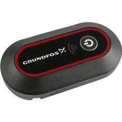 Grundfos Устройство для передачи данных от насоса на смартфон MI401 ALPHA Reader