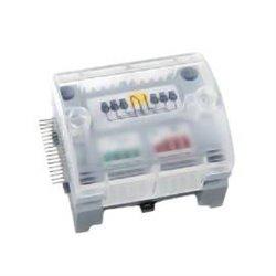 REHAU Насосный модуль ( 230 В )
