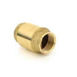 Danfoss NRV EF Обратный клапан пружинный DN 32 мм