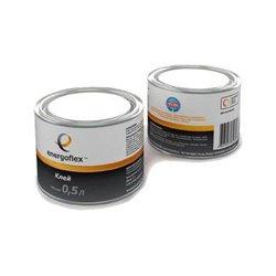 Энергофлекс Клей 0.5 л.