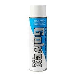 UNIPAK Антикор. покрытие (95% цинк) GALVEX (аэрозоль 500 мл)