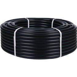 CYKLON Труба напорная (ПЭ100 DN40х3,7 PN16 SDR 11) (Длина: 5 м)