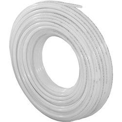 Uponor Aqua Pipe труба белая PN10 32X4,4