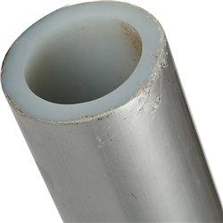 REHAU RAUTITAN flex труба универсальная 40х5.5 (Длина: 6 м)