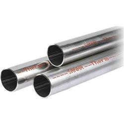 Sanha 24500 SANHA-Therm сист.труба в штангах 18x1,2, 3 м