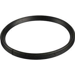 REHAU Кольцо уплотнительное резиновое 110