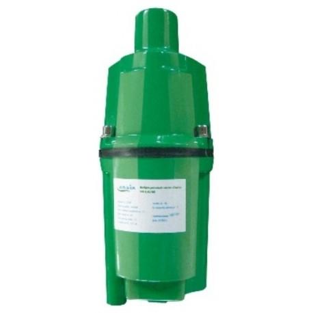 Погружной вибрационный насос ОАЗИС VN 0.42/60 - 25м