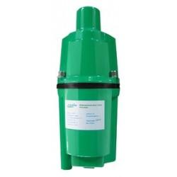 Погружной вибрационный насос ОАЗИС VS 0.3/40 - 10м