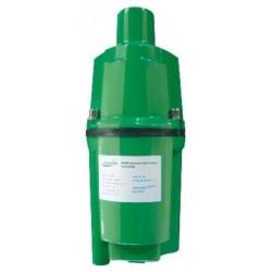Погружной вибрационный насос ОАЗИС VS 0.42/60 - 25м
