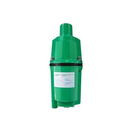 Погружной вибрационный насос ОАЗИС VS 0.42/70 - 25м