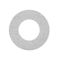 Prandelli Разделительное кольцо (20х2,0)