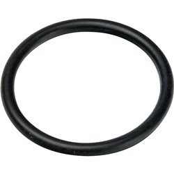 Prandelli Multyrama Уплотнительное кольцо (26х3)