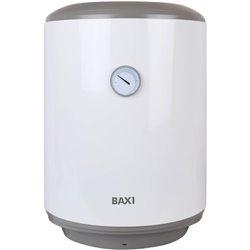 Baxi EXTRA EXTRA V 550 водонагреватель накопительный вертикальный, навесной