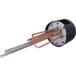 Drazice Drazice Нагревательный элемент RDU 18-2,5