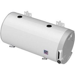 Drazice OKCV 160 / right version водонагреватель накопительный горизонтальный, навесной