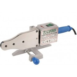 Сварочный аппарат CANDAN CM-01 ONLY (850+650 Watt)