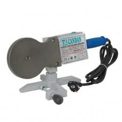 Сварочный аппарат CANDAN CM-04 ONLY 1000+1000 Watt
