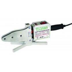 Сварочный аппарат CANDAN CM-03 ONLY (750+750 Watt)